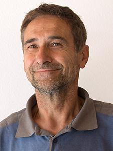 Franz Wendlinger